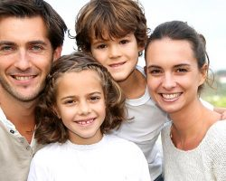 duffield-family-dentistry | Duffield Dentistry - Royal Oak, MI