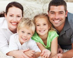 family_dentistry_2 | Duffield Dentistry - Royal Oak, MI