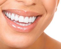 gum_disease_treatment_1 | Duffield Dentistry - Royal Oak, MI