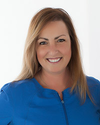 kim - Meet our Team | Duffield Dentistry - Royal Oak, MI