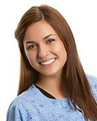 meghan - Meet our Team | Duffield Dentistry - Royal Oak, MI