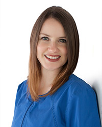 melissa - Meet our Team | Duffield Dentistry - Royal Oak, MI