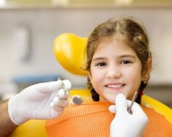preventative_orthodontics_kids_1 | Duffield Dentistry | Dentist Royal Oak, MI