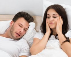 snoring_sleep_apnea_solutions_1 | Duffield Dentistry | Dentist Royal Oak, MI