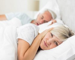 snoring_sleep_apnea_solutions_2 | Duffield Dentistry | Dentist Royal Oak, MI