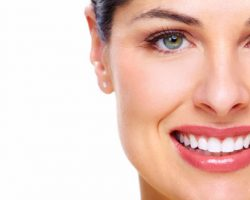 teeth_whitening_2 | Duffield Dentistry | Dentist Royal Oak, MI