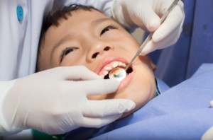 Wondering what to look for in a family dentist? Duffield Dentistry has all the answers!