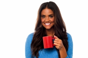 These are the top 5 worst drinks for your teeth that you should avoid!