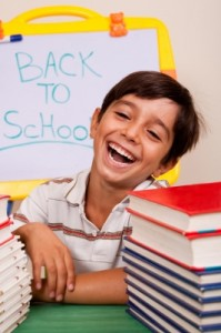 Take advantage of back-to-school dental deals for kids at Duffield Dentistry!