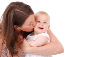 What You Should Know About Your Baby's First Teeth