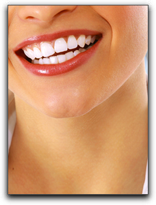 Teeth Whitening Birmingham MI
