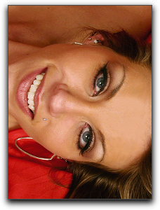 Comprehensive Cosmetic Dentistry In Royal Oak