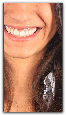 Cosmetic Dental Makeovers For Birmingham MI