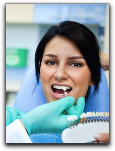 New York City Dental Implants