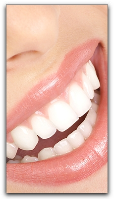 Cosmetic Dentistry: Gum Contouring In Royal Oak