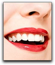 Professional Teeth Whitening at Duffield Dentistry