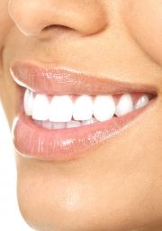 The Perfect Smile Is Possible With Royal Oak Cosmetic Dentistry