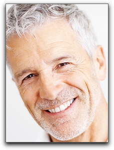 Cosmetic Dentistry Royal Oak