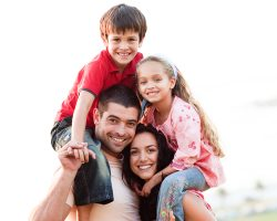Family Dentistry | Duffield Dentistry | Dentist Royal Oak, MI